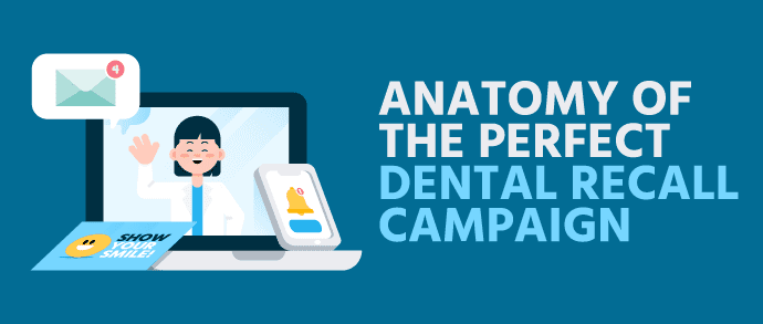 Dental Marketing Strategies That Avoid the Sales Pitch