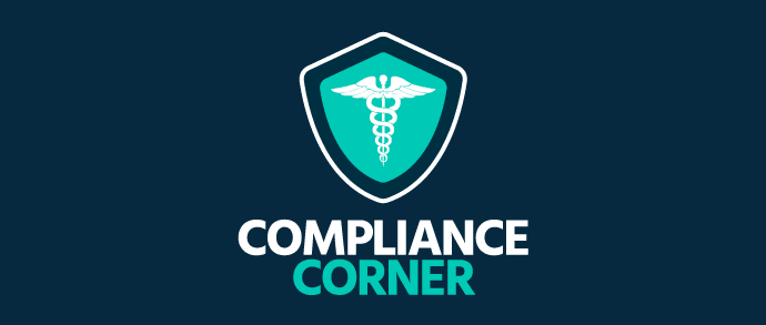 dental hipaa compliance
